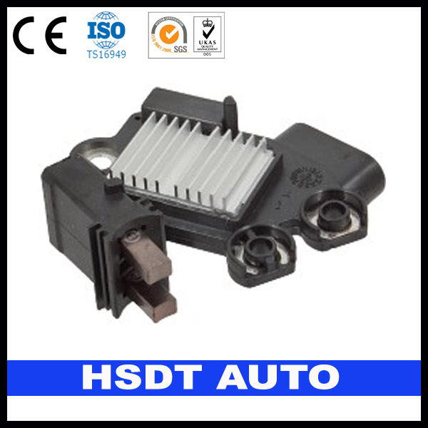 M540 VALEO auto spare parts alternator voltage regulator