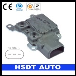 F794 FORD auto spare parts alternator voltage regulator
