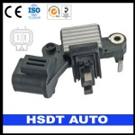 IH238 HITACHI auto spare parts alternator voltage regulator