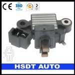 IH246 HITACHI auto spare parts alternator voltage regulator