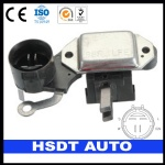 IH254 HITACHI auto spare parts alternator voltage regulator