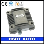 L95300S auto alternator spare parts voltage regulator
