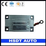 L105746 auto alternator spare parts voltage regulator