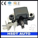 IM213 MITSUBISHI auto spare parts car alternator voltage regulator