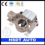 IM851HD MITSUBISHI auto spare parts car alternator voltage regulator