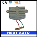 M5-765 MOTOROLA auto spare parts alternator voltage regulator