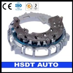 FORD alternator rectifier  FR2013SP