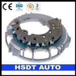 FORD alternator rectifier  FR2023SP