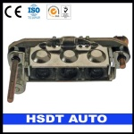 MITSUBISHI alternator rectifier IMR8045