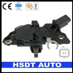 IB286 BOSCH alternator voltage regulator F00M145286 F00M145394 F-00M-145-286 F-00M-145-394