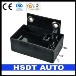 IB301 BOSCH auto alternator voltage regulator
