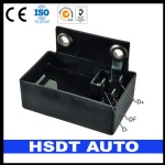 IB301A BOSCH auto alternator voltage regulator